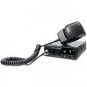 Радиостанция Alan 203
