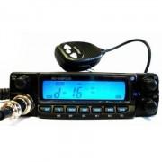 Радиостанция MEGAJET MJ-600+