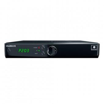 Ресивер SAGEMCOM DSI87-1 HD